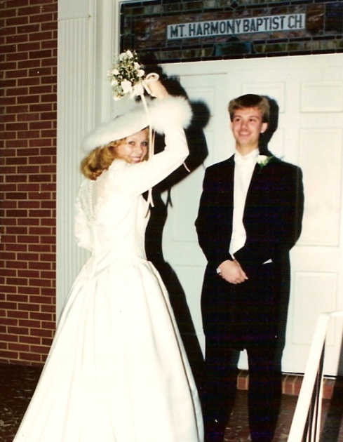 wedding-picture.jpg