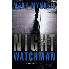 The NightWatchman