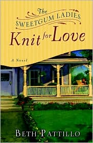 Knit for Love