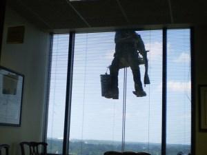 various - summer 2009 dangling man