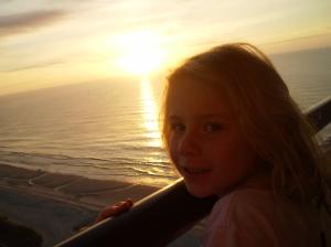 Myrtle Beach 2009 022
