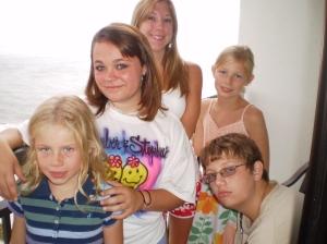 Myrtle Beach 2009 154