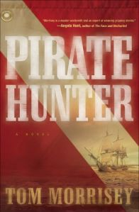 PIRATEHUNTER