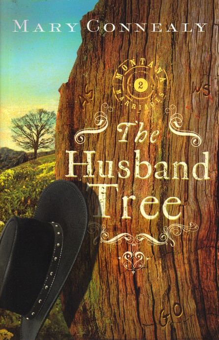 how to find your first husband book